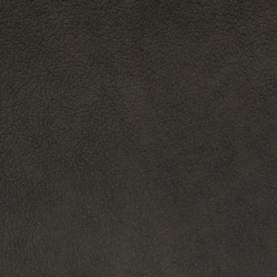 F2066 Coffee Fabric: L14, L13, LEATHER, LEATHER HIDE, HIDE, FULL HIDE, NATURAL HIDE, NATURAL LEATHER, COW HIDE, BOVINE, UPHOLSTERY LEATHER, UPHOLSTERY HIDE, LIGHT GREY LEATHER, LIGHT GREY, LIGHT GRAY LEATHER, LIGHT GRAY, TAUPE, PERFORMANCE, PERFORMANCE LEATHER, BRAZIL
