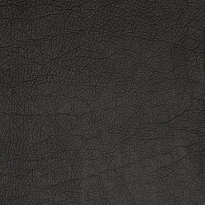 F2069 Swanky Fabric: L14, L13, LEATHER, LEATHER HIDE, HIDE, FULL HIDE, NATURAL HIDE, NATURAL LEATHER, COW HIDE, BOVINE, UPHOLSTERY LEATHER, UPHOLSTERY HIDE, PERFORMANCE, PERFORMANCE LEATHER, BRAZIL, BRAZILIAN LEATHER