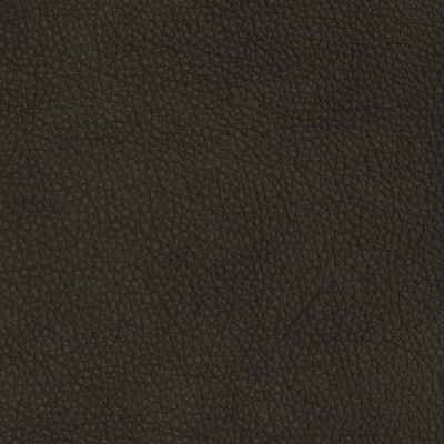 F2071 Smoke Fabric: L14, L13, LEATHER, LEATHER HIDE, HIDE, FULL HIDE, NATURAL HIDE, NATURAL LEATHER, COW HIDE, BOVINE, UPHOLSTERY LEATHER, UPHOLSTERY HIDE, PERFORMANCE, PERFORMANCE LEATHER, ITALY, ITALIAN LEATHER