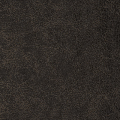 F2073 Charcoal Fabric: L14, L13, LEATHER, LEATHER HIDE, HIDE, FULL HIDE, NATURAL HIDE, NATURAL LEATHER, COW HIDE, BOVINE, UPHOLSTERY LEATHER, UPHOLSTERY HIDE, LIGHT GREY LEATHER, LIGHT GREY, LIGHT GRAY LEATHER, LIGHT GRAY, TAUPE