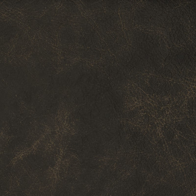 F2074 Black Rock Fabric: L14, L13, LEATHER, LEATHER HIDE, HIDE, FULL HIDE, NATURAL HIDE, NATURAL LEATHER, COW HIDE, BOVINE, UPHOLSTERY LEATHER, UPHOLSTERY HIDE, PERFORMANCE, PERFORMANCE LEATHER, BRAZIL, BRAZILIAN LEATHER