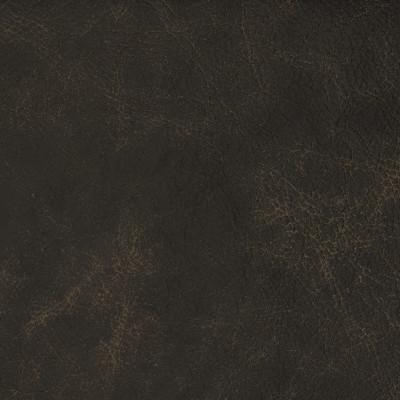 F2074 Black Rock Fabric: L14, L13, LEATHER, LEATHER HIDE, HIDE, FULL HIDE, NATURAL HIDE, NATURAL LEATHER, COW HIDE, BOVINE, UPHOLSTERY LEATHER, UPHOLSTERY HIDE, PERFORMANCE, PERFORMANCE LEATHER, ITALY, ITALIAN LEATHER