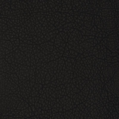 F2076 Black Fabric: L14, L13, LEATHER, LEATHER HIDE, HIDE, FULL HIDE, NATURAL HIDE, NATURAL LEATHER, COW HIDE, BOVINE, UPHOLSTERY LEATHER, UPHOLSTERY HIDE, PERFORMANCE, PERFORMANCE LEATHER, ITALY, ITALIAN LEATHER