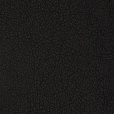 F2076 Black Fabric: L14, L13, LEATHER, LEATHER HIDE, HIDE, FULL HIDE, NATURAL HIDE, NATURAL LEATHER, COW HIDE, BOVINE, UPHOLSTERY LEATHER, UPHOLSTERY HIDE, BLACK LEATHER, BLACK HIDES, DARK GREY, DARK GRAY, DARK GREY HIDE, DARK GRAY HIDE, CHARCOAL