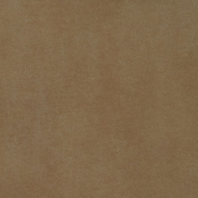 F2077 Doe Fabric: L14, L13, LEATHER, LEATHER HIDE, HIDE, FULL HIDE, NATURAL HIDE, NATURAL LEATHER, COW HIDE, BOVINE, UPHOLSTERY LEATHER, UPHOLSTERY HIDE, PERFORMANCE, PERFORMANCE LEATHER, BRAZIL