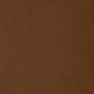 F2080 Cognac Fabric: L14, L13, LEATHER, LEATHER HIDE, HIDE, FULL HIDE, NATURAL HIDE, NATURAL LEATHER, COW HIDE, BOVINE, UPHOLSTERY LEATHER, UPHOLSTERY HIDE