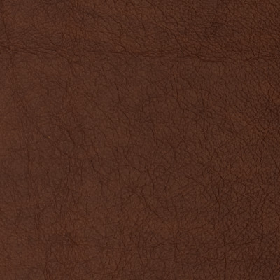 F2081 Clay Fabric: L14, L13, LEATHER, LEATHER HIDE, HIDE, FULL HIDE, NATURAL HIDE, NATURAL LEATHER, COW HIDE, BOVINE, UPHOLSTERY LEATHER, UPHOLSTERY HIDE, PERFORMANCE, PERFORMANCE LEATHER, ITALY