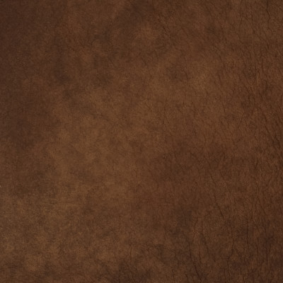 F2082 Cider Fabric: L14, L13, LEATHER, LEATHER HIDE, HIDE, FULL HIDE, NATURAL HIDE, NATURAL LEATHER, COW HIDE, BOVINE, UPHOLSTERY LEATHER, UPHOLSTERY HIDE, PERFORMANCE, PERFORMANCE LEATHER, ITALY, ITALIAN LEATHER