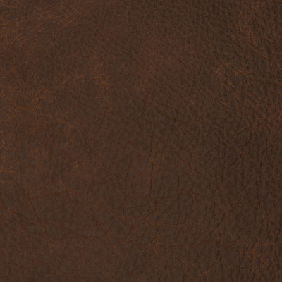 F2084 Terracotta Fabric: L14, L13, LEATHER, LEATHER HIDE, HIDE, FULL HIDE, NATURAL HIDE, NATURAL LEATHER, COW HIDE, BOVINE, UPHOLSTERY LEATHER, UPHOLSTERY HIDE, PERFORMANCE, PERFORMANCE LEATHER, BRAZIL, BRAZILIAN LEATHER