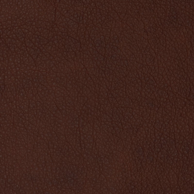 F2085 Burgundy Fabric: L14, L13, LEATHER, LEATHER HIDE, HIDE, FULL HIDE, NATURAL HIDE, NATURAL LEATHER, COW HIDE, BOVINE, UPHOLSTERY LEATHER, UPHOLSTERY HIDE