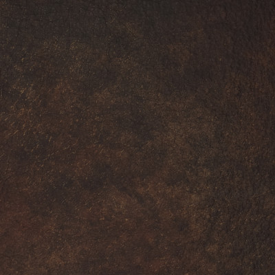 F2087 Sable Fabric: L14, L13, LEATHER, LEATHER HIDE, HIDE, FULL HIDE, NATURAL HIDE, NATURAL LEATHER, COW HIDE, BOVINE, UPHOLSTERY LEATHER, UPHOLSTERY HIDE, PERFORMANCE, PERFORMANCE LEATHER, BRAZIL, BRAZILIAN LEATHER