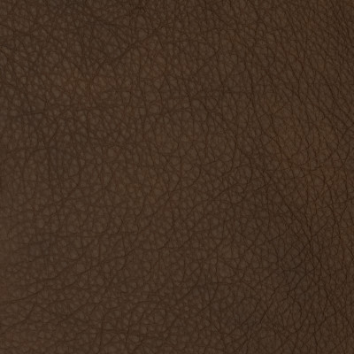 F2090 Syrup Fabric: L14, L13, LEATHER, LEATHER HIDE, HIDE, FULL HIDE, NATURAL HIDE, NATURAL LEATHER, COW HIDE, BOVINE, UPHOLSTERY LEATHER, UPHOLSTERY HIDE