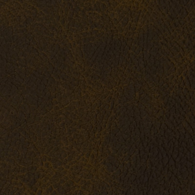 F2092 Carob Fabric: L14, L13, LEATHER, LEATHER HIDE, HIDE, FULL HIDE, NATURAL HIDE, NATURAL LEATHER, COW HIDE, BOVINE, UPHOLSTERY LEATHER, UPHOLSTERY HIDE