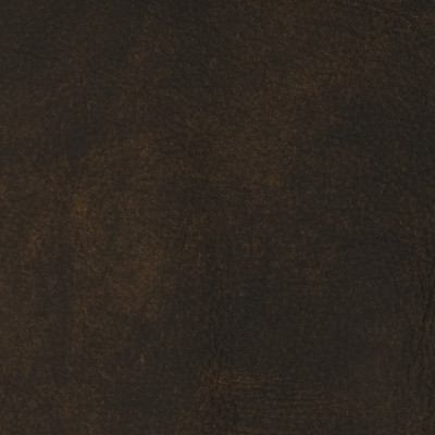 F2095 Walnut Fabric: L14, L13, LEATHER, LEATHER HIDE, HIDE, FULL HIDE, NATURAL HIDE, NATURAL LEATHER, COW HIDE, BOVINE, UPHOLSTERY LEATHER, UPHOLSTERY HIDE, PERFORMANCE, PERFORMANCE LEATHER, BRAZIL