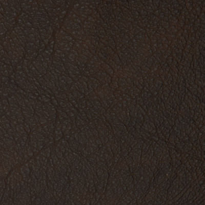 F2099 Dark Chocolate Fabric: L14, L13, LEATHER, LEATHER HIDE, HIDE, FULL HIDE, NATURAL HIDE, NATURAL LEATHER, COW HIDE, BOVINE, UPHOLSTERY LEATHER, UPHOLSTERY HIDE, PERFORMANCE, PERFORMANCE LEATHER, BRAZIL