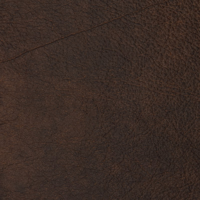 F2100 Brown Fabric: L14, L13, LEATHER, LEATHER HIDE, HIDE, FULL HIDE, NATURAL HIDE, NATURAL LEATHER, COW HIDE, BOVINE, UPHOLSTERY LEATHER, UPHOLSTERY HIDE