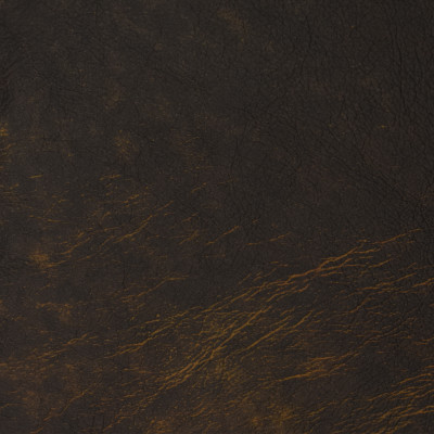 F2101 Cliff Fabric: L14, L13, LEATHER, LEATHER HIDE, HIDE, FULL HIDE, NATURAL HIDE, NATURAL LEATHER, COW HIDE, BOVINE, UPHOLSTERY LEATHER, UPHOLSTERY HIDE, PERFORMANCE, PERFORMANCE LEATHER, ITALY, ITALIAN LEATHER