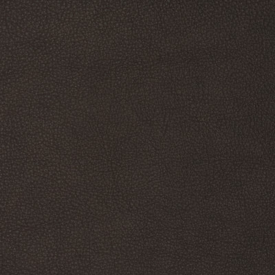 F2104 Maple Fabric: L14, L13, LEATHER, LEATHER HIDE, HIDE, FULL HIDE, NATURAL HIDE, NATURAL LEATHER, COW HIDE, BOVINE, UPHOLSTERY LEATHER, UPHOLSTERY HIDE, PERFORMANCE, PERFORMANCE LEATHER, BRAZIL