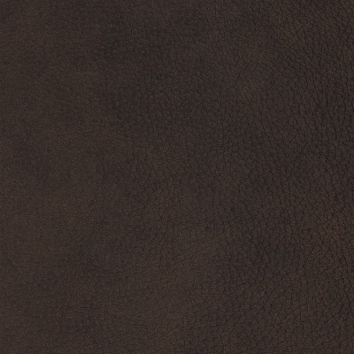 F2105 Dark Roasted Fabric: L14, L13, LEATHER, LEATHER HIDE, HIDE, FULL HIDE, NATURAL HIDE, NATURAL LEATHER, COW HIDE, BOVINE, UPHOLSTERY LEATHER, UPHOLSTERY HIDE, PERFORMANCE, PERFORMANCE LEATHER, BRAZIL