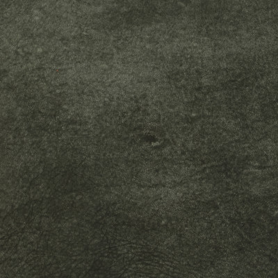 F2106 Iron Fabric: L14, L13, LEATHER, LEATHER HIDE, HIDE, FULL HIDE, NATURAL HIDE, NATURAL LEATHER, COW HIDE, BOVINE, UPHOLSTERY LEATHER, UPHOLSTERY HIDE