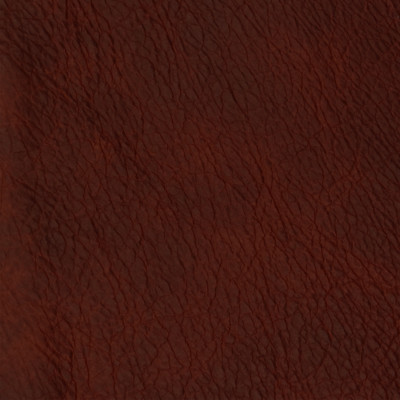 F2111 Red Rock Fabric: L14, L13, LEATHER, LEATHER HIDE, HIDE, FULL HIDE, NATURAL HIDE, NATURAL LEATHER, COW HIDE, BOVINE, UPHOLSTERY LEATHER, UPHOLSTERY HIDE