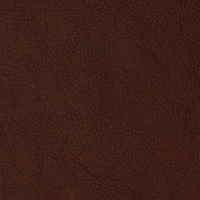 F2112 Vermilion Fabric: L14, L13, LEATHER, LEATHER HIDE, HIDE, FULL HIDE, NATURAL HIDE, NATURAL LEATHER, COW HIDE, BOVINE, UPHOLSTERY LEATHER, UPHOLSTERY HIDE, PERFORMANCE, PERFORMANCE LEATHER, ITALY, ITALIAN LEATHER
