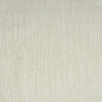 F2125 Pearl Fabric: E68, TEXTURE, CONTEMPORARY, WHITE, WHITE TEXTURE, CONTEMPORARY WHITE, CHENILLE, WHITE TEXTURE CHENILLE