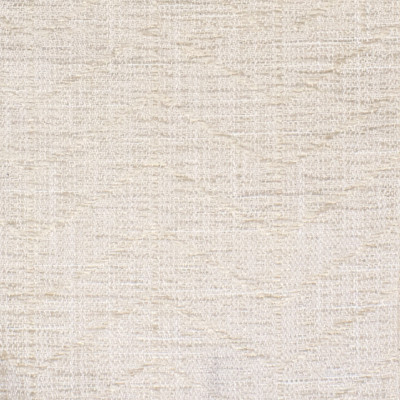 F2126 Porcelain Fabric: E68, NEUTRAL, WOVEN, NEUTRAL WOVEN, CHEVRON, NEUTRAL CHEVRON, WOVEN CHEVRON