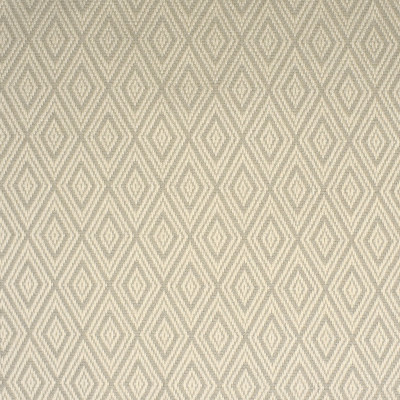 F2129 Luna Fabric: E68, NEUTRAL, BEIGE, DIAMOND, WOVEN, GEOMETRIC, TEXTURE, DIAMOND GEOMETRIC, DIAMOND WOVEN, NEUTRAL WOVEN, BEIGE WOVEN, WOVEN TEXTURE, NEUTRAL WOVEN TEXTURE, NEUTRAL DIAMOND, NEUTRAL GEOMETRIC, NEUTRAL TEXTURE