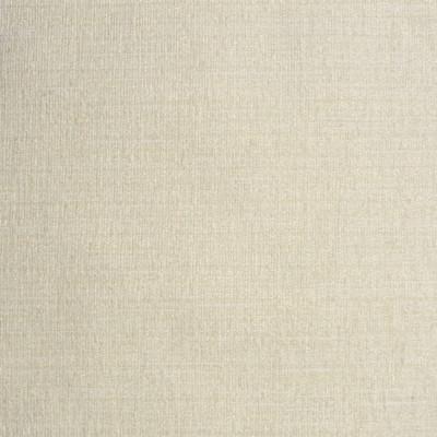 F2130 Cream Fabric: E68, CHENILLE, TEXTURE, NEUTRAL, TEXTURE CHENILLE, SOLID NEUTRAL TEXTURE, CREAM, CREAM CHENILLE, SOLID CREAM