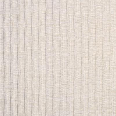 F2134 Pearl Fabric: E68, NEUTRAL, CONTEMPORARY, TEXTURE, STRIPE, CONTEMPORARY STRIPE, NEUTRAL STRIPE, TEXTURE STRIPE, CONTEMPORARY TEXTURE