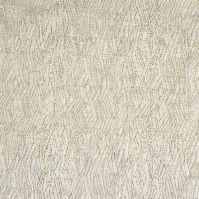 F2137 Flax Fabric: E68, NEUTRAL, IVORY, BEIGE, IVORY EMBROIDERY, CREAM, CREAM EMBROIDERY, EMBROIDERY, BEIGE, NEUTRAL EMBROIDERY, WOVEN, CONTEMPORARY, OFF WHITE, OFF WHITE EMBROIDERY, OFF WHITE WOVEN, NEUTRAL WOVEN, CREAM WOVEN, IVORY WOVEN