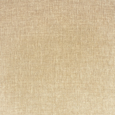 F2143 Oat Fabric: E68, NEUTRAL, CHENILLE, SOLID, SOLID CHENILLE, CHENILLE SOLID, NEUTRAL SOLID, NEUTRAL CHENILLE, NEUTRAL SOLID CHENILLE