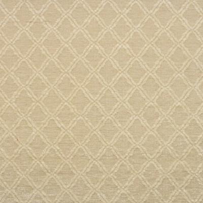 F2147 Cream Fabric: E68, NEUTRAL, BEIGE, DIAMOND, CHENILLE, GEOMETRIC, TEXTURE, NEUTRAL TEXTURE, GEOMETRIC CHENILLE, DIAMOND CHENILLE, NEUTRAL DIAMOND, DIAMOND TEXTURE, TEXTURE GEOMETRIC