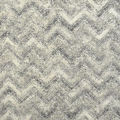 F2148 Sandstone Fabric: E68, NEUTRAL, BROWN, GRAY, CHEVRON, NEUTRAL CHEVRON, JACQUARD, NEUTRAL JACQUARD, CONTEMPORARY JACQUARD, WOVEN