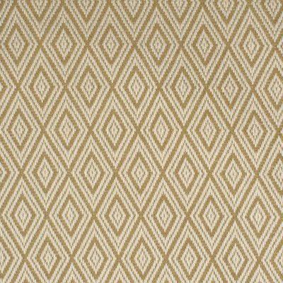 F2150 Camel Fabric: E68, NEUTRAL, BEIGE, DIAMOND, WOVEN, GEOMETRIC, DIAMOND GEOMETRIC, DIAMOND WOVEN, NEUTRAL WOVEN, BEIGE WOVEN, WOVEN TEXTURE, NEUTRAL WOVEN TEXTURE, NEUTRAL DIAMOND, NEUTRAL GEOMETRIC, NEUTRAL TEXTURE, CONTEMPORARY, BROWN, TAN, BROWN DIAMOND, BROWN GEOMETRIC, TAN DIAMOND, TAN GEOMETRIC