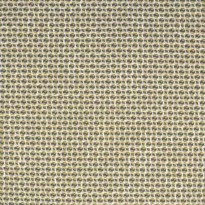 F2152 Mushroom Fabric: E68, NEUTRAL, WOVEN, TEXTURE, WOVEN TEXTURE, MULTI, GREY, GRAY, NEUTRAL TEXTURE, GREY TEXTURE, GRAY TEXTURE, NEUTRAL WOVEN, WOVEN NEUTRAL