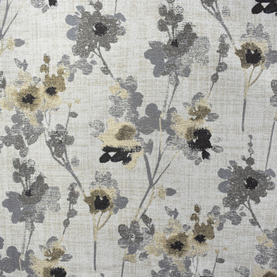 F2153 Linen Fabric: E68, NEUTRAL, BEIGE, GRAY, GREY, FLORAL JACQUARD, NEUTRAL JACQUARD, NEUTRAL FLORAL, FLORAL, GREY FLORAL, GRAY FLORAL, WOVEN, WOVEN FLORAL, NEUTRAL WOVEN, BEIGE WOVEN, BEIGE FLORAL, NEUTRAL WOVEN FLORAL
