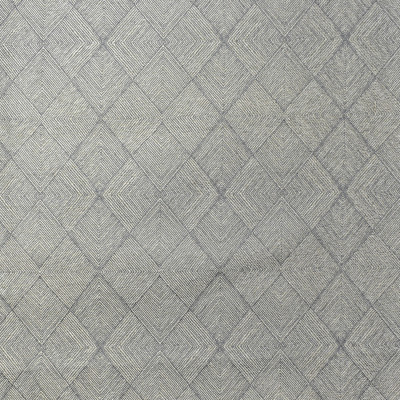F2155 Moonlight Fabric: E68, NEUTRAL, GRAY, GREY, GRAY METALLIC, GREY METALLIC, DIAMOND, DIAMOND METALLIC, METALLIC DIAMOND, GRAY DIAMOND, GREY DIAMOND