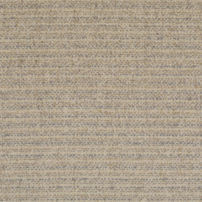F2157 Flax Fabric: E68, NEUTRAL, WOVEN, STRIPE, WOVEN STRIPE, TEXTURE, WOVEN TEXTURE, STRIPE TEXTURE, NEUTRAL WOVEN, NEUTRAL STRIPE, NEUTRAL TEXTURE, STRIPED WOVEN TEXTURE