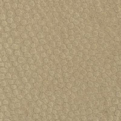 F2158 Oat Fabric: E68, NEUTRAL, DOT, TEXTURE, CHENILLE, CHENILLE DOT, TEXTURE DOT, NEUTRAL DOT TEXTURE, TEXTURE CHENILLE, CONTEMPORARY DOT, CONTEMPORARY TEXTURE, BEIGE, TAN