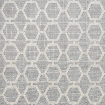 F2161 Linen Fabric: E68, NEUTRAL, EMBROIDERY, TEXTURE, BEIGE, BEIGE EMBROIDERY, NEUTRAL EMBROIDERY, NEUTRAL TEXTURE, TEXTURE EMBROIDERY