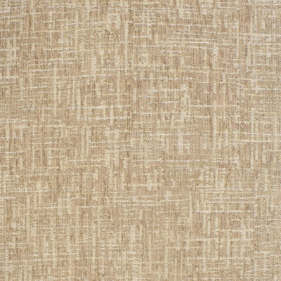 F2164 Fawn Fabric: E68, CHENILLE, TEXTURE, NEUTRAL, TEXTURE CHENILLE, SOLID NEUTRAL TEXTURE, BEIGE, BEIGE CHENILLE, SOLID BEIGE