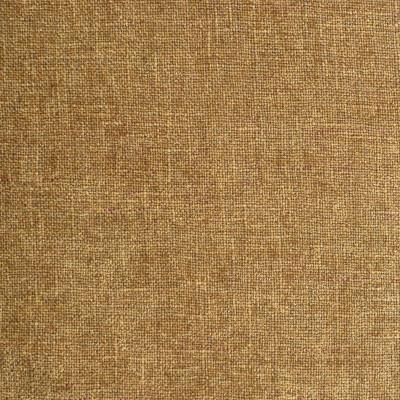 F2165 Cashew Fabric: E68, CHENILLE, BROWN, SOLID, SOLID CHENILLE, SOLID BROWN, SOLID BROWN CHENILLE