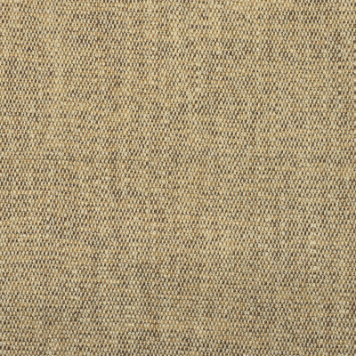 F2167 Flax Fabric: E68, TEXTURE, WOVEN, WOVEN TEXTURE, BROWN WOVEN, BROWN TEXTURE, BROWN WOVEN TEXTURE, BROWN