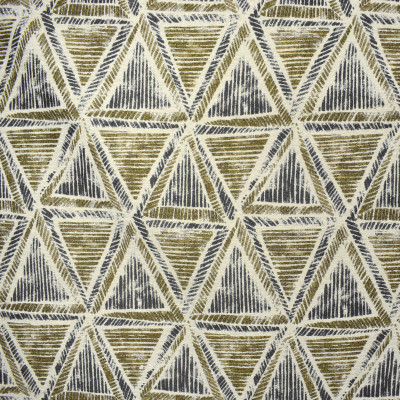 F2168 Hazel Fabric: E68, NEUTRAL, BROWN, GREY, GRAY, JACQUARD, GEOMETRIC, GEOMETRIC JACQUARD, CONTEMPORARY JACQUARD, CHENILLE, CHENILLE JACQUARD