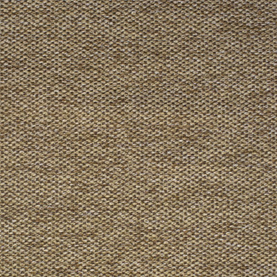 F2172 Sand Fabric: E68, BROWN, TEXTURE, WOVEN, WOVEN TEXTURE, BROWN WOVEN, BROWN TEXTURE, BROWN WOVEN TEXTURE