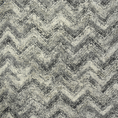 F2180 Charcoal Fabric: E69, NEUTRAL, TEXTURE, TEXTURED, TRADITIONAL, TAPESTRY, WOVEN