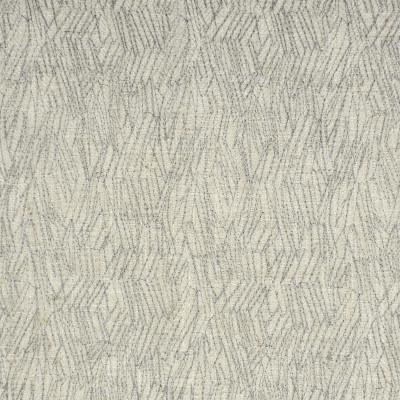 F2182 Fog Fabric: E69, NEUTRAL, TAN, TAN AND GREEN, TAN GREEN