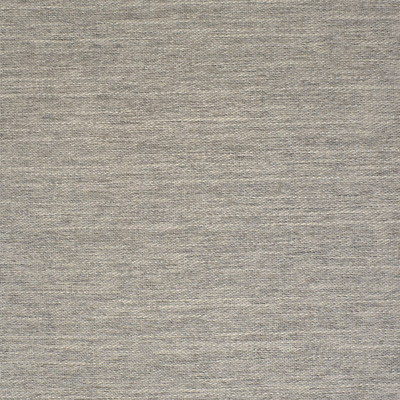 F2184 Stone Fabric: E69, NEUTRAL, GREEN, GREEN NEUTRAL, NEUTRAL GREEN, WOVEN, METALLIC, SOFT